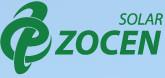 Zocen Group Co., Ltd.