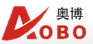 Donghai County Aobo Quartz Products Co., Ltd.