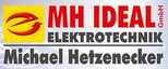 MH-IDEAL GmbH