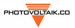 Photovoltaik.co
