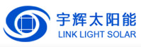 Dongguan Link Light Solar Energy Science & Tech. Co., Ltd.