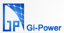 Gi-Power New Energy Co., Ltd.