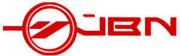 Zhuzhou Jiabang Photoelectric Material Co., Ltd