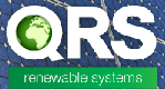 QRS Renewable Systems