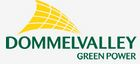 Dommelvalley Green Power