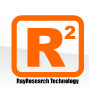 RayResearch Corporation
