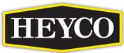 Heyco Products Inc