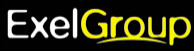 Exel Group