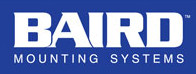 Baird Mounting Systems