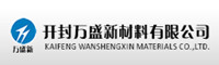 KaiFeng Wan Sheng Xin Materials Co., Ltd.