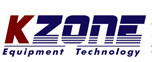 Suzhou Kzone Equipment Technology Co., Ltd.