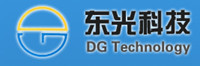 Hangzhou DG Technology Co., Ltd.