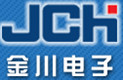 Yueqing City Jinchuan Electronics Co., Ltd