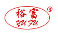 Jiangxi Yufu Technology Limited Company