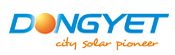 Nanjing Dongyuan Electric Technology Co., Ltd.