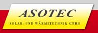ASOTec GmbH
