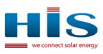 HIS Renewables GmbH