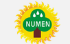 Hongkong Green Numen Electronics Co., Ltd.