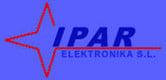 IPAR Elektronika S.L.