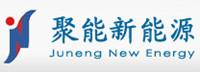 Hefei Jntech New Energy Co., Ltd