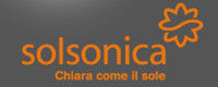 Solsonica S.P.A.