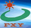 Hangzhou Fengxiangyuan Energy-saving Materials Co., Ltd.