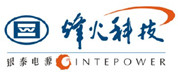 Wuhan Interpower Co., Ltd.