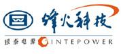 Wuhan Interpower Co., Ltd.