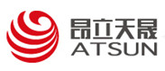 Atsun Solar Electric Technology Co., Ltd.