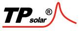 TP Solar, Inc.