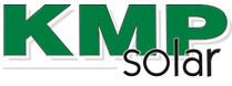 KMP-Solar GmbH & Co. KG