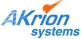 Akrion Systems LLC