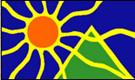 EV Solar Products