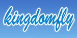 ShenZhen Kingdomfly New Energy Technology Co., Ltd.