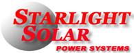 Starlight Solar