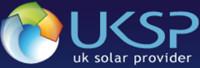 UK Solar Provider Ltd.