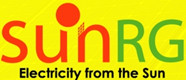 SunRG from Light Power Grp Ltd.