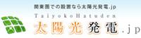 Tokuya Co., Ltd