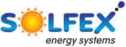 Solfex Ltd