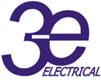 3-e Electrical Ltd