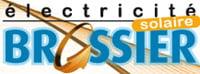 Electricité Brossier