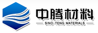 Sinoteng Silica Materials Technology (Jiangsu) Co., Ltd.