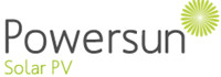 Powersun Ltd