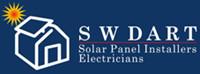 Swdart Ltd