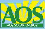 AOS Solar Limited