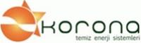 Korona Temiz Enerji Sistemleri Ltd Şti