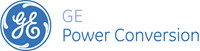 GE Energy Power Conversion  GmbH