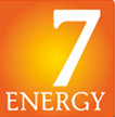 7 Energy Limited