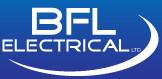 BFL Electrical Ltd