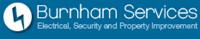 Burnham Services Ltd